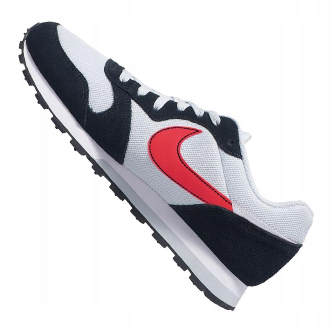 Zapatillas Nike Md Runner 2 ES1 M CI2232 001