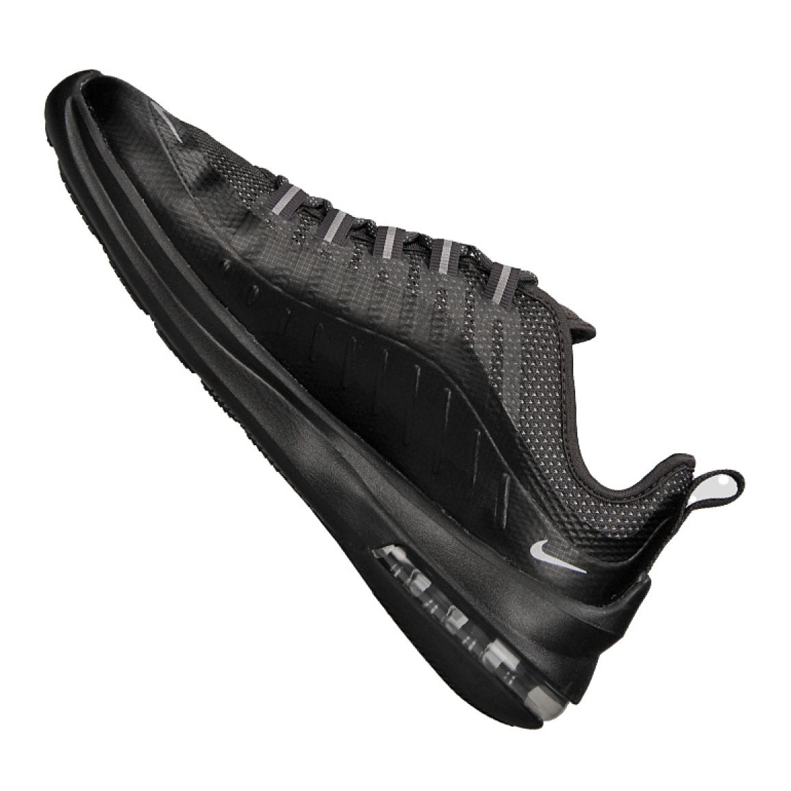 Zapatillas Nike Air Max Axis Premium M AA2148 009 negro