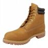 Timberland 6 Inch Boot M 73540 Zapatos de invierno amarillo 1