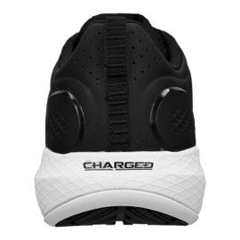 Zapatillas de entrenamiento Under Armour Charged Commit Tr 2.0 M 3022027-001 negro 4