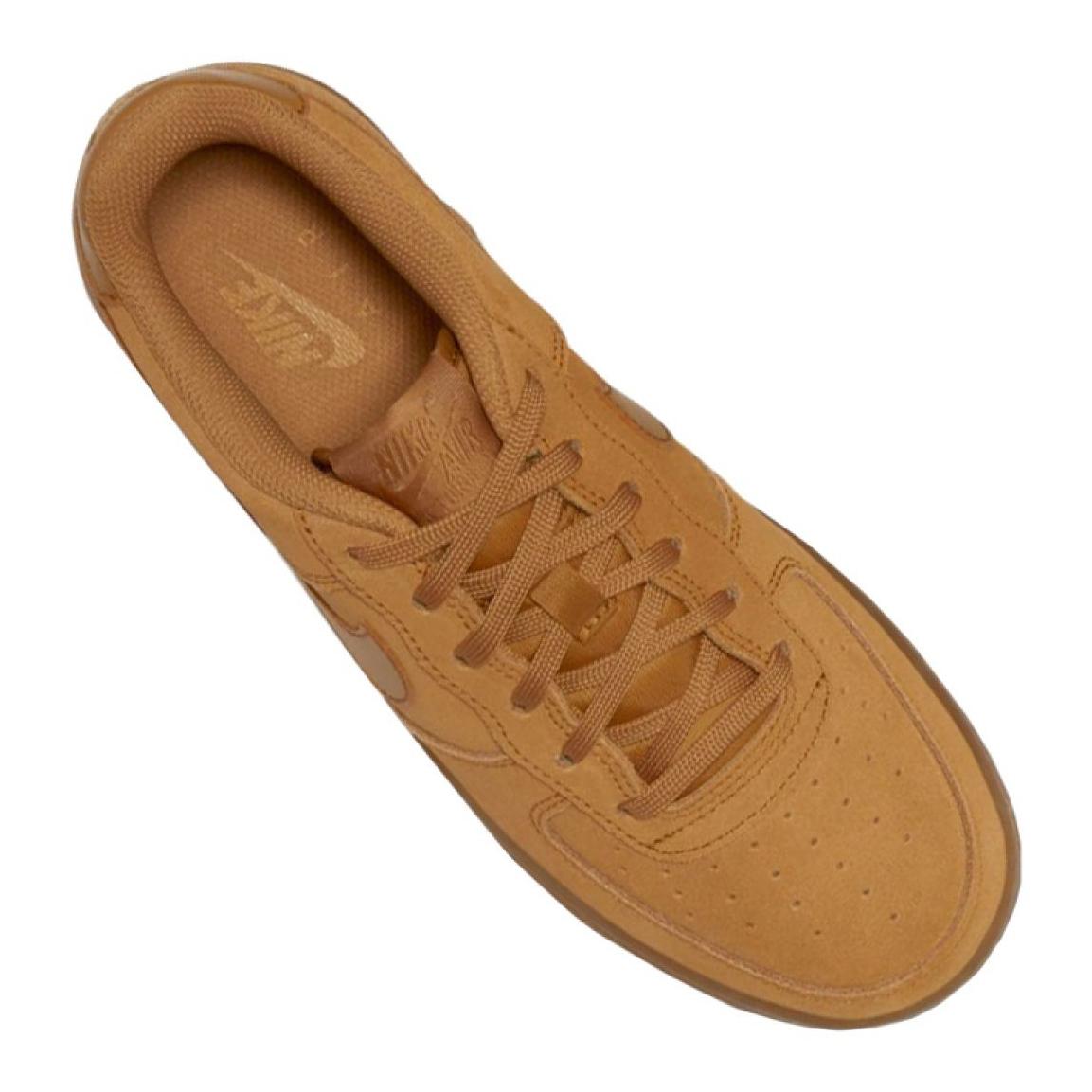 Nike Air Force 1 LV8 3 Zapatillas Niñoa