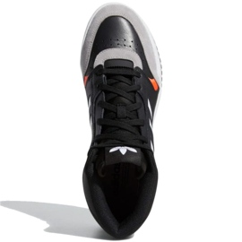 Zapatillas Adidas Drop Step M EE5219 negro 3