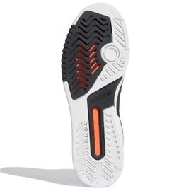 Zapatillas Adidas Drop Step M EE5219 negro 4