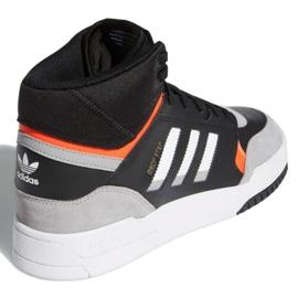 Zapatillas Adidas Drop Step M EE5219 negro 5