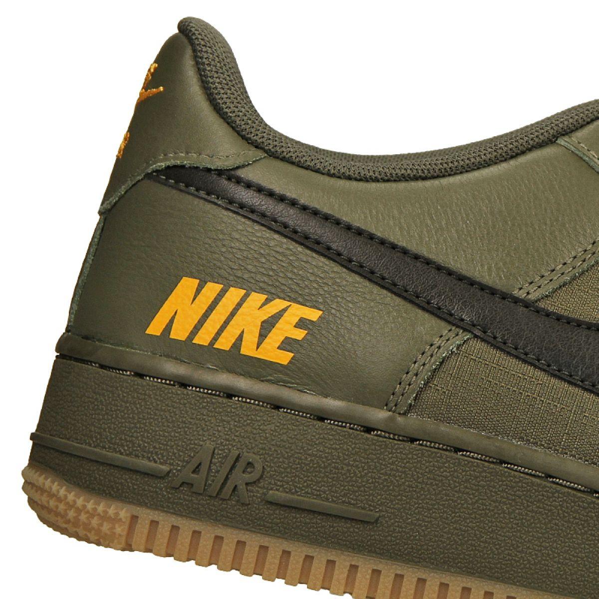 Azul Nike Zapatos Lv8 Mujer Calzado Infantil Air 1 Para