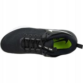 Zapatillas Nike Air Zoom Hyperace 2 M AR5281-001 negro negro 2