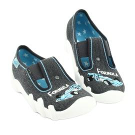 Zapatillas befado infantil 290X174. 4