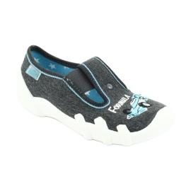 Zapatillas befado infantil 290X174. 2