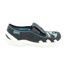 Zapatillas befado infantil 290X174. 1