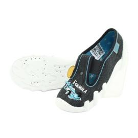 Zapatillas befado infantil 290X174. 5