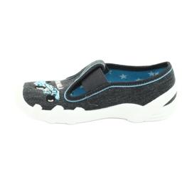 Zapatillas befado infantil 290X174. 3