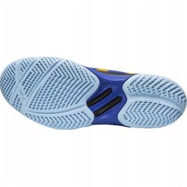 Zapatillas Asics Sky Elite Ff M 1051A031-400 marina azul marino 3