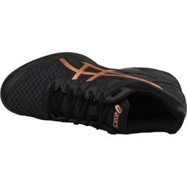 Zapatillas Asics Gel Task 2 M 1071A037-002 negro negro 2