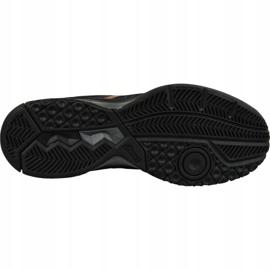 Zapatillas Asics Gel Task 2 M 1071A037-002 negro negro 3