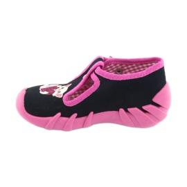 Zapatos befado para niños 110p336 2