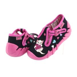 Zapatos befado para niños 110p336 4