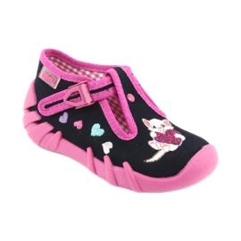 Zapatos befado para niños 110p336 1