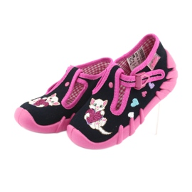 Zapatos befado para niños 110p336 3