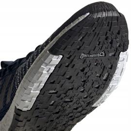 Zapatillas Adidas PulseBoost Hd M EF1357 marina 1
