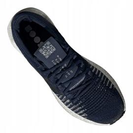 Zapatillas Adidas PulseBoost Hd M EF1357 marina 4