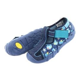 Zapatos befado para niños 190P090 5