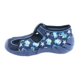 Zapatos befado para niños 190P090 3