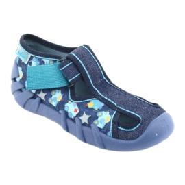Zapatos befado para niños 190P090 2