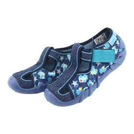 Zapatos befado para niños 190P090 4