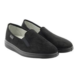 Zapatos de mujer befado pu 991D002 negro 5
