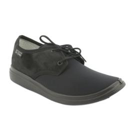 Zapatillas hombre befado pu 990M001 2