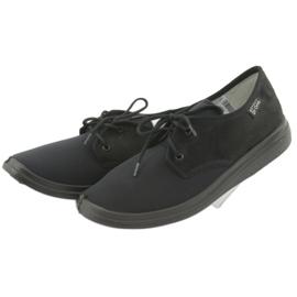 Zapatillas hombre befado pu 990M001 4