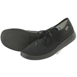 Zapatillas hombre befado pu 990M001 5