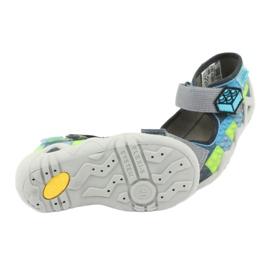 Sandalias Befado para niños 250P093 5