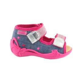 Zapatillas befado para niños 242P084 1