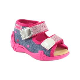 Zapatillas befado para niños 242P084 2