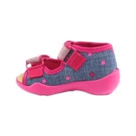 Zapatillas befado para niños 242P084 3