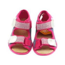 Zapatillas befado para niños 242P084 4