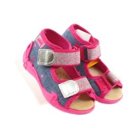 Zapatillas befado para niños 242P084 5