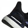 Zapatillas Adidas UltraBoost 20 M EG0692 negro 4