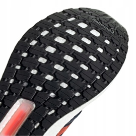 Zapatillas Adidas UltraBoost 20 M EG0693 marina 5