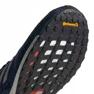 Zapatillas Adidas Solar Boost 19 M EE4324 marina 1