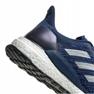 Zapatillas Adidas Solar Boost 19 M EE4324 marina 2