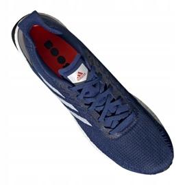Zapatillas Adidas Solar Boost 19 M EE4324 marina 3