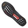 Zapatillas Adidas Solar Boost 19 M EE4324 marina 4