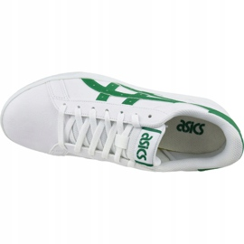 Zapatillas Asics Classic Ct M 1191A165-103 blanco 2
