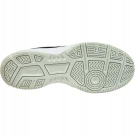 Zapatillas Asics Upcourt 3 M 1071A019-005 negro negro 3