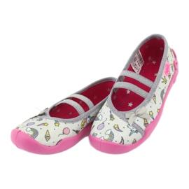 Zapatos befado para niños 116X266 2