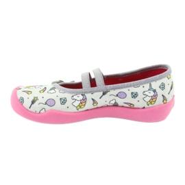 Zapatos befado para niños 116X266 5