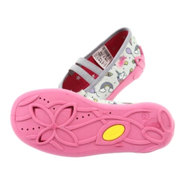 Zapatos befado para niños 116X266 6