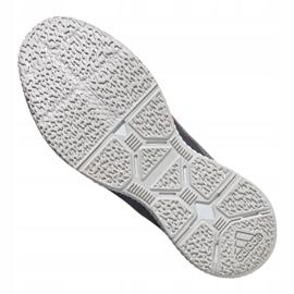 Zapatillas Adidas Stabil Bounce M EH0847 gris verde 5